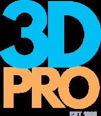 3dpro-logo-1a-347x400